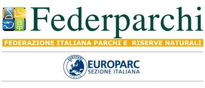 logo_federparchi