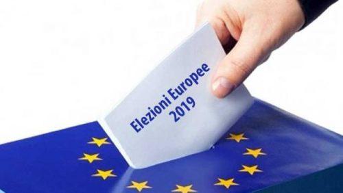 Manuale-elezioni-europee-2019-in-Italia-in-pdf.-Come-si-vota-il-26-maggio