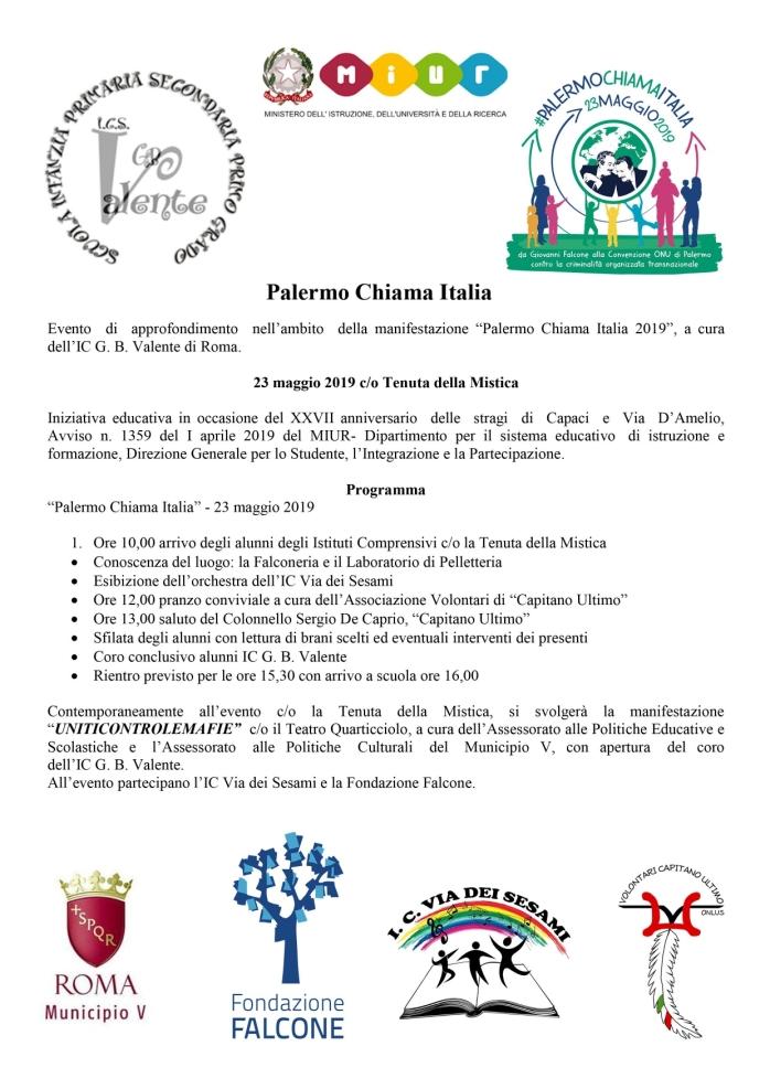 Palermo chiama Italia lLOCANDINA(1)_page-0001