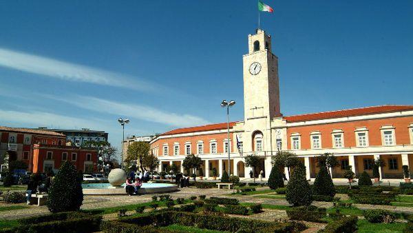 piazza_del_popolo_1-2