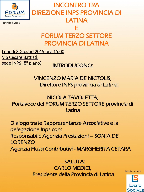 Presentazione Locandina INPS e FTS definitiva12_page-0001