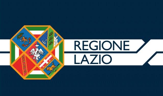REGIONE: CAMBIANO PRESIDENTI DI DUE COMMISSIONI CONSILIARIROMA
