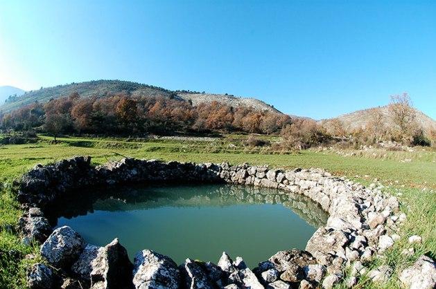 antichi-pozzi-pietra