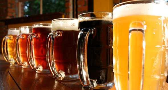 Birra-Artigianale-2