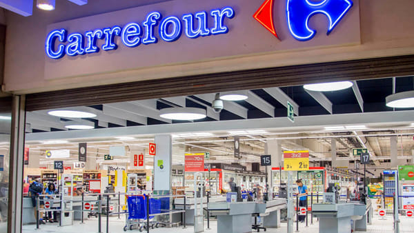 carrefour-6