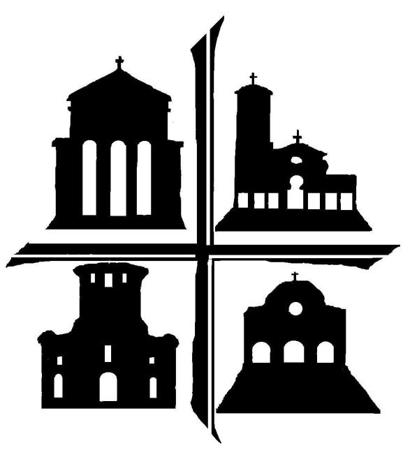 diocesi del lazio