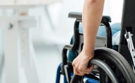 Forum Terzo Settore: contro i tagli lineari all'assistenza a disabili e anziani- Manifestazione-corteo del Terzo Settore e delle famiglie al Comune di Ladispoli – Giovedì 27 giugno ore10-13