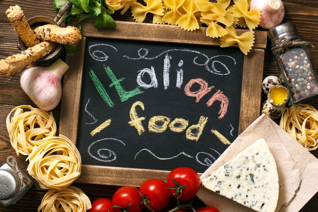 AGROALIMENTARE: COLDIRETTI, CON BREXIT CIBO ITALIANO IN UK+18%