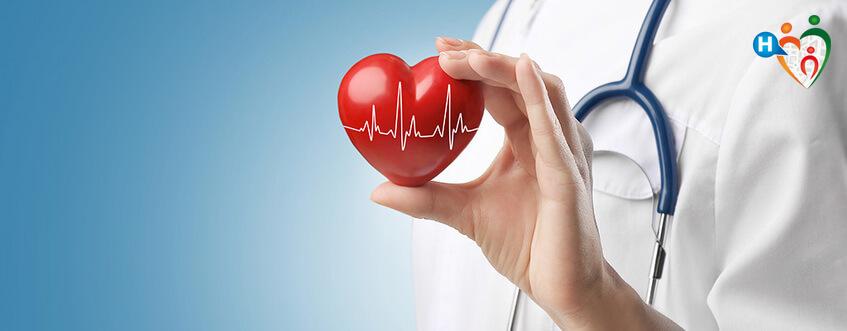 large_cardiologia-visita-cardiologica