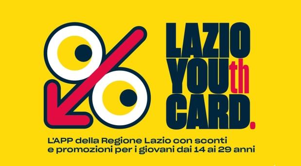 Lazio-Youth-Card-
