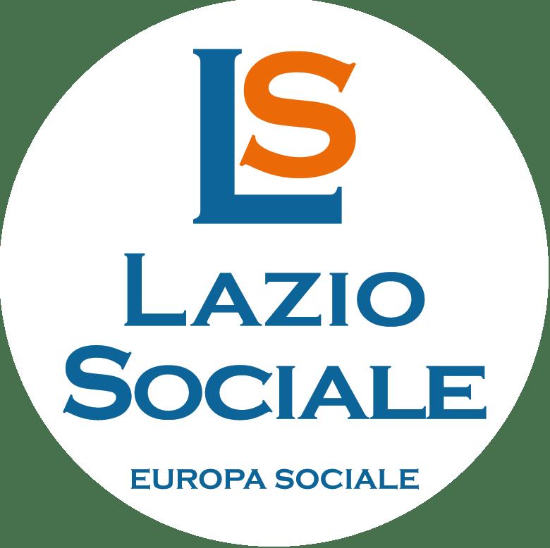 Lazio Sociale Show, le puntate dellasettimana