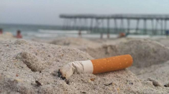 sigarette-spiaggia-108925.660x368