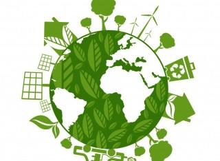 sviluppo-sostenibile-320x234