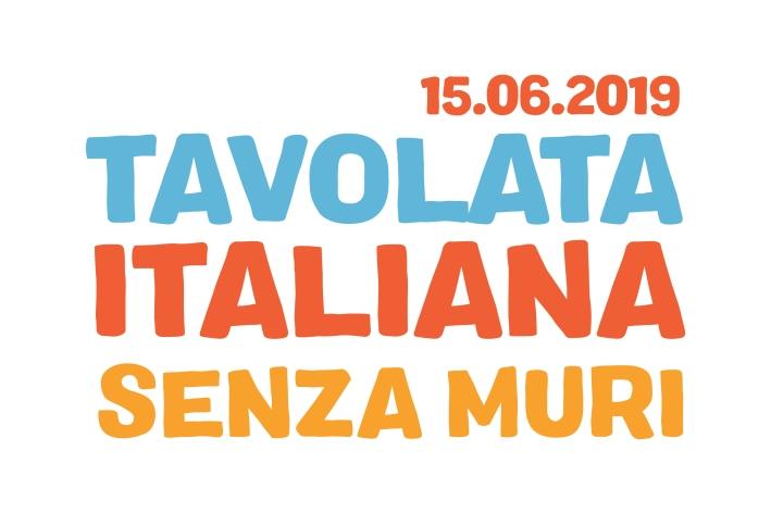 Tavolata-italiana-senza-muri