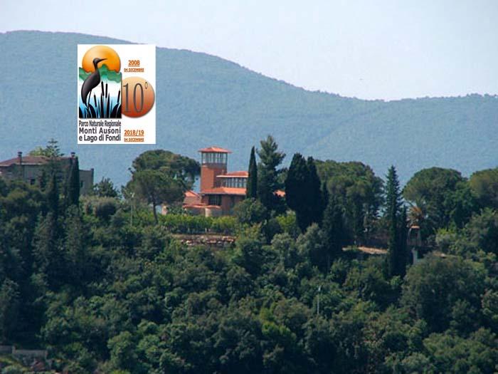 villa_placitelli_fondi_webcon_logo_decennale -cpL1