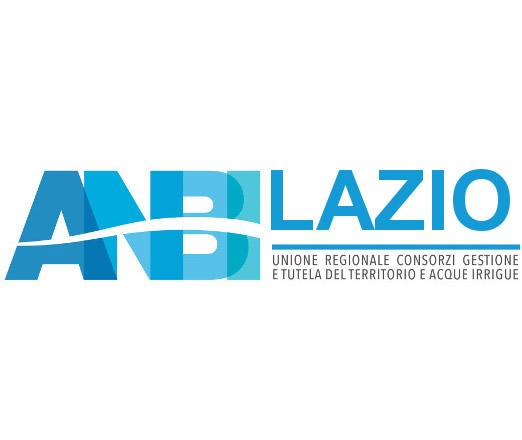 AMBIENTE. ANBI LAZIO: CONSORZI BONIFICA A PIENO REGIME, BENE PRODUZIONIAGRICOLE