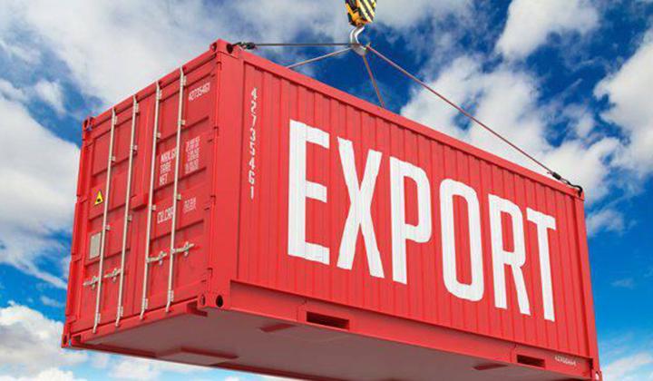 Export: rapporto Istat-Ice, in Italia e' cresciuto del 16,9% in 10 anni(2)