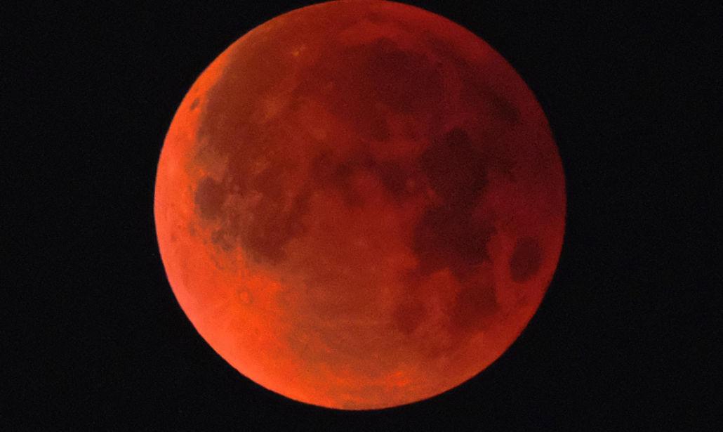 luna-rossa-