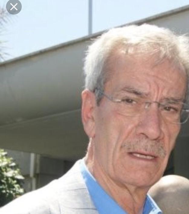 1989-2019/ Gianni Palumbo: commento storico sociale della caduta del muro diBerlino