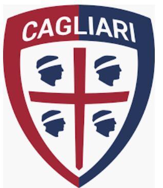 Storie di calcio: il Cagliari diRanieri