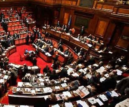 Crisi di Governo, oggi e domani le consultazioni alQuirinale