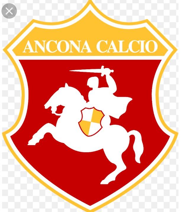 Storie di calcio: l'Ancona diGuerini