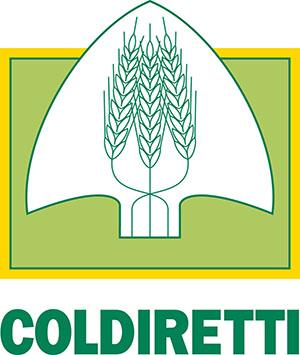 Terremoto: Coldiretti Rieti, finalmente parte ricostruzione 18 le richieste degli allevatori della zona del craterereatino