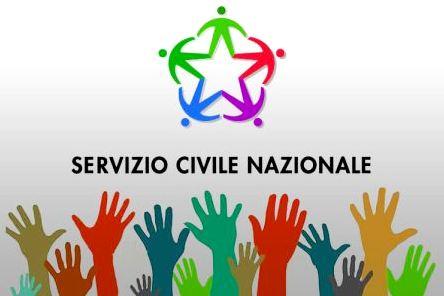 SERVIZIO CIVILE, PD: PROVVEDIMENTO DA ESITO INCERTO, DA GOVERNO ENNESIMAILLUSIONE