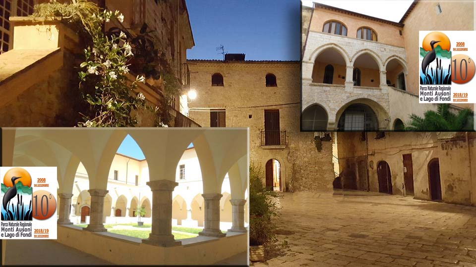 2019.09.02 cpL- ParcoAusoni - fotoGOrt - Palazzo Museo Complesso decennale