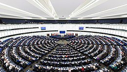 260px-European_Parliament_Strasbourg_Hemicycle_-_Diliff
