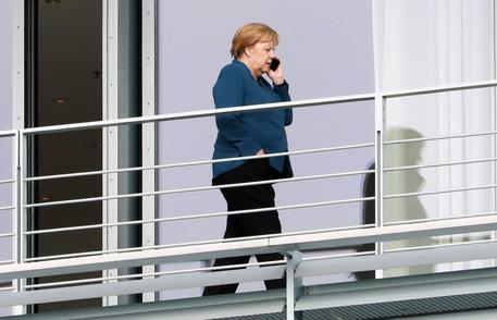 Accordo raggiunto a Berlino sul pacchettoclima