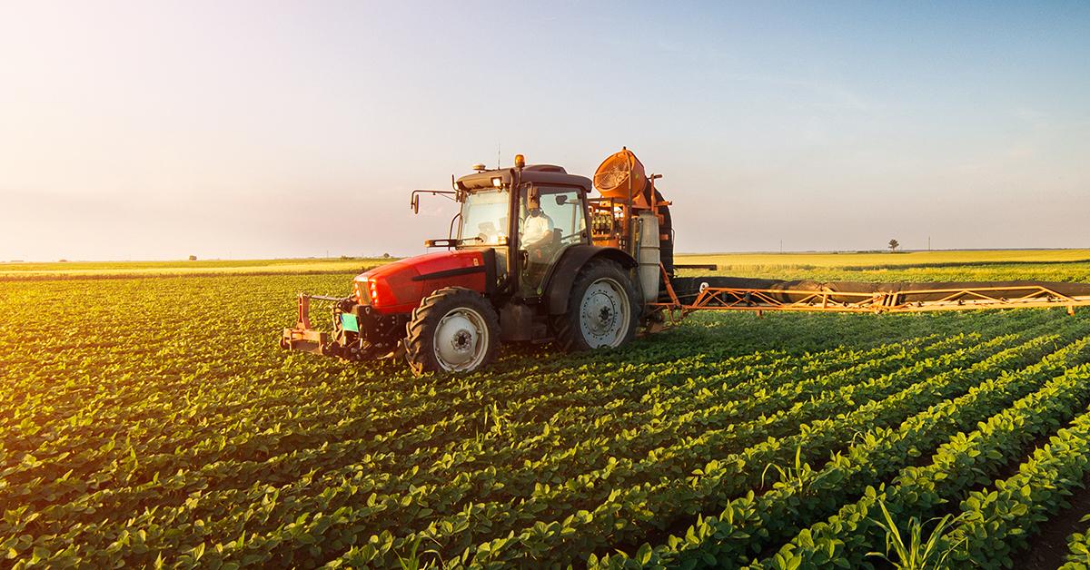 Cia-Agricoltori Italiani chiede alla grande distribuzione alimentare di vendere piu' ciboitaliano.