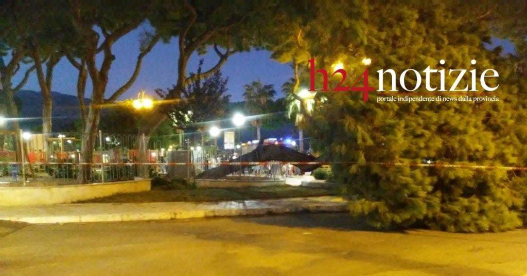 albero-caduto-parco-delle-sirene-1024x537