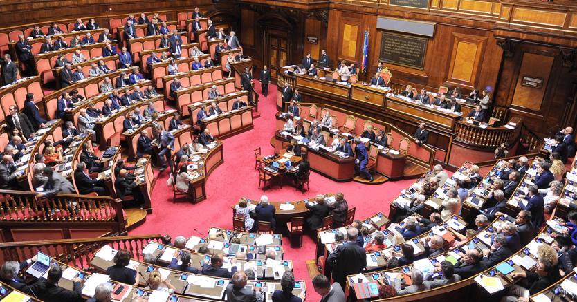 aula-senato-fotogramma-kujD--835x437@IlSole24Ore-Web