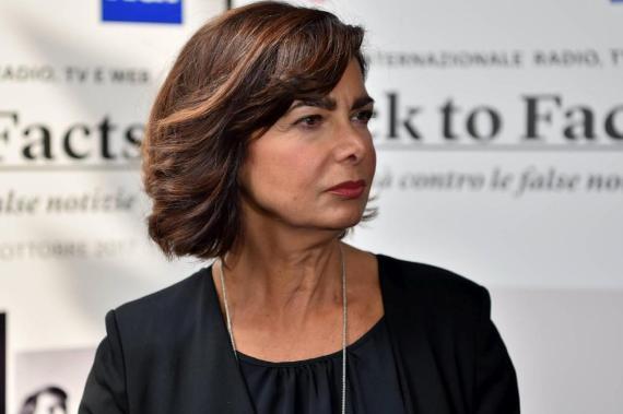 Boldrini_profilo_Fg-kHFB--1280x960@Web