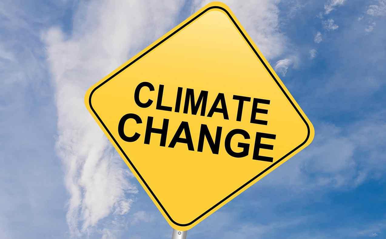 cambiamento-clima