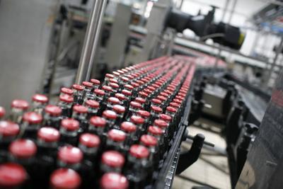ANSA: Coca Cola si compra Lurisia, le acque di Eataly Valore 88 milioni. Ma Slow Food interrompecollaborazione