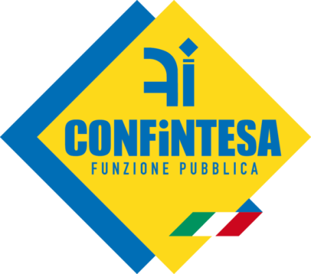 CONFINTESA-FP-LOGO-2017-e1509971807617
