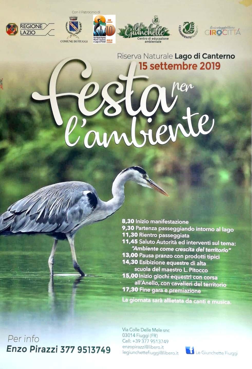 Festa per l'ambiente Canterno 15 settembre 2019.jpg