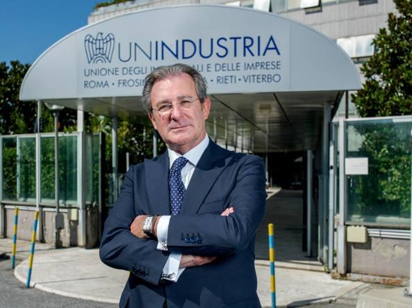 foto Pres Tortoriello-kJcF-U30902060054928BfE-1224x916@Corriere-Web-Roma-593x443.jpg