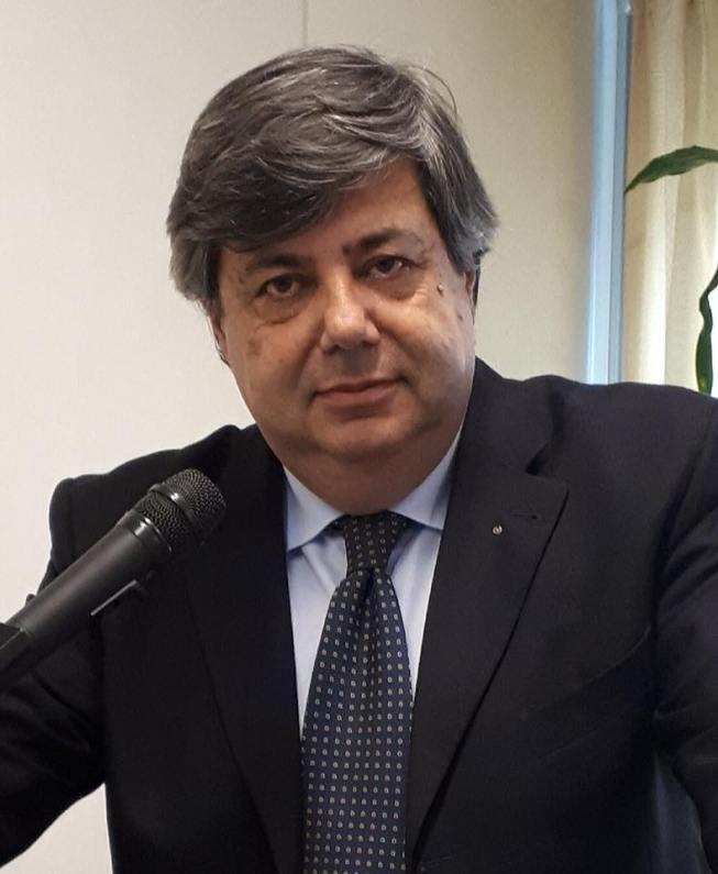 Ivan Simeone