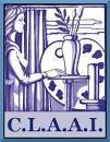 Logo CLAAI