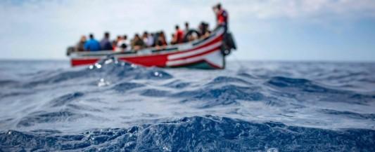 migranti-mediterraneo-1300