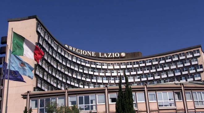 regione-lazio-355605.660x368.jpg