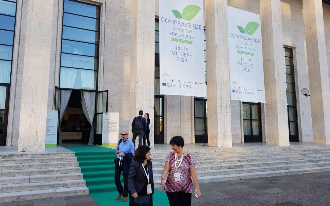 SaloneFontane-Forum-2018-1080x675.jpg