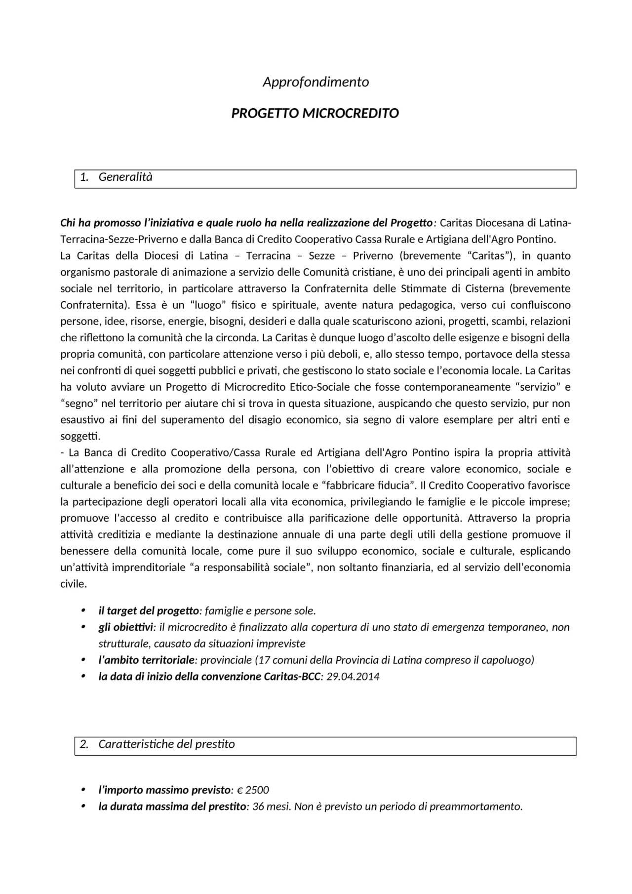 Scheda Progetto Microcredito-1