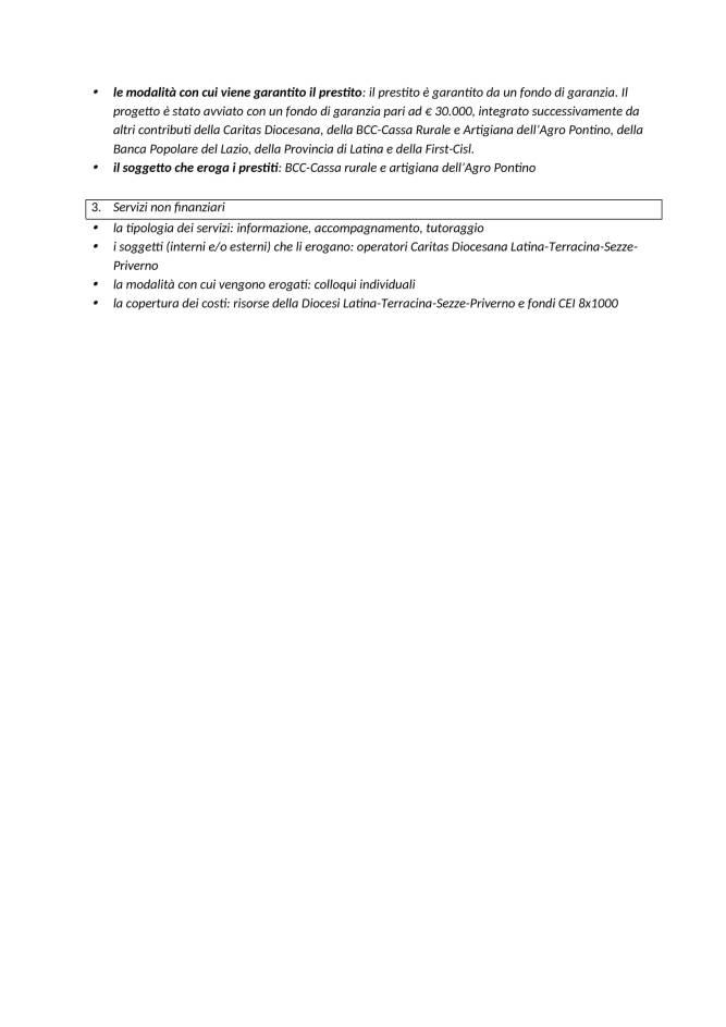 Scheda Progetto Microcredito-2