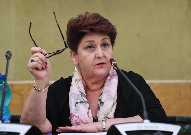 Caporalato: Bellanova, estendere legge altri settori, serveprevenzione