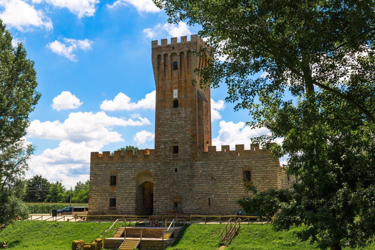 castello-san-martino_15.jpg