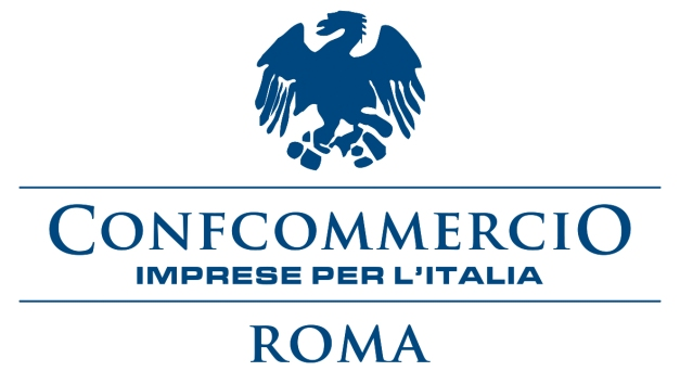 CONFCOMMERCIO-ROMA